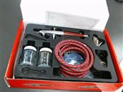 PAASCHE Air Compressor VL SET
